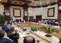 انتقاد استاندار تهران از عملکرد بانکها در اعطای تسهیلات به واحدهای تولیدی و اقتصادی